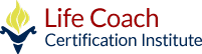 Life Coach Certification Institute